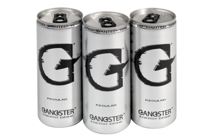 GangsterCan